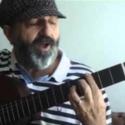 Aula de violão – Formação de acordes – Parte 16