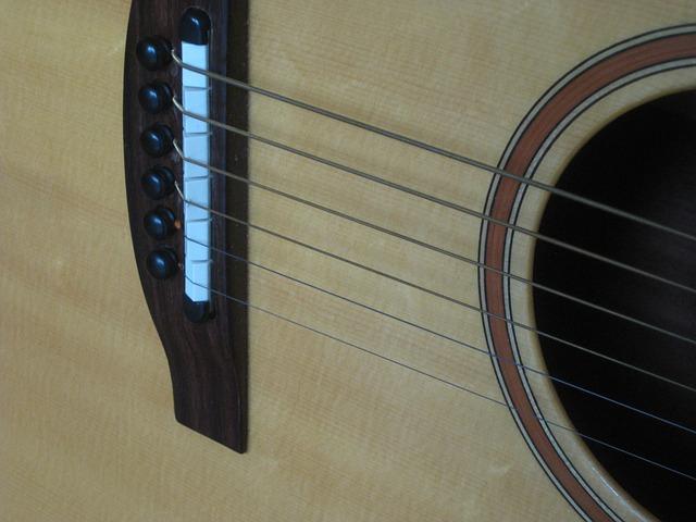 Quanto tempo devo estudar por dia o violão?