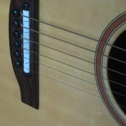 Aula espetacular para aprendizado de violao e guitarra