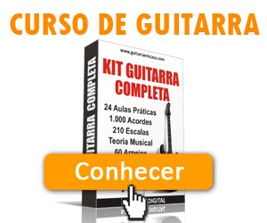 guitarra-banner-300x250