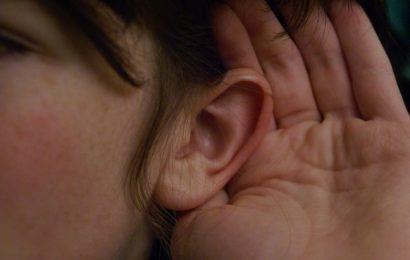 Ouvido absoluto – você sabe o que é isso?